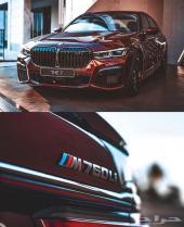 مركز ..BMW