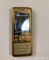 جوالات نوكيا القديمة N95 الرهيب E65 الباندا