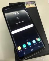 سامسونج samsung S8 العادي
