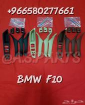 ديكورات الأبواب BMW F10