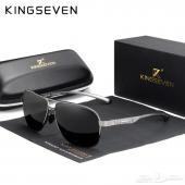 نظارات شمسية ماركة أصلية ب( 90ريال )