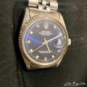 ساعة موديل قديم 1967
