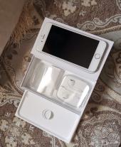 للبيع ايفون 6s رمادي iphone