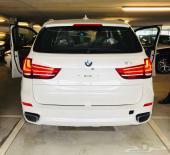 جديده  X5 BMW 2018