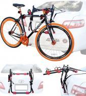 حامل دراجة عرض خاص 150 ريال