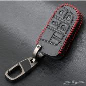 للبيع جراب حماية للمفتاح