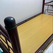 سرير ( تم البيع )