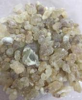 مزاد على 150 جرام لبان عماني حوجري فاخر