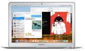 ماك جديد  Apple  MacBook Air