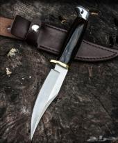 سكين سكاكين ذبح سلخ صلخ بر مقناص كشتات