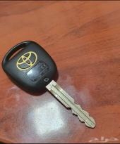 مفتاح اف جي وكالة