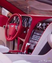 تصوير سيارات أو منتجات بأحترافيه عالية