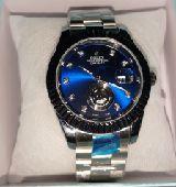 للبيع ساعة Rolex