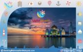 برنامج سياحي بماليزيا لمدة 9 ايام