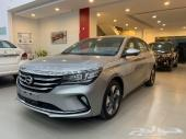 GA4 موديل 2020 فل GAC MOTOR الجميح