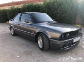 BMW 1990 320