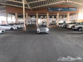 كيا سيراتو 2020 معتمدين لدى التيسير للتمويل