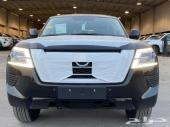نيسان باترول اكس اي XE سعودي موديل 2021