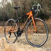 دراجه رود (تم بيع الكميه بالكامل)