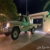 شاص 2019 سعودي