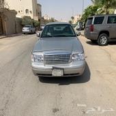 فكتوريا 2006 سعودي