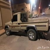 شاص رفرف سعودي