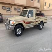 2015 سعودي فل كامل