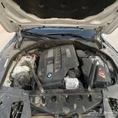 للبيع BMW 730 -2012