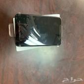 ايفون 11 برو ماكس جديد 64 قيقا