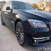 BMW 2009 مباعة