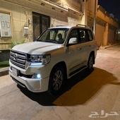 جكسار 2017 فل كامل سعودي نظيف