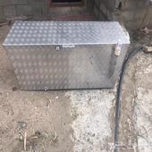صندوق عزبة جمس حوض 2013