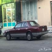 كرسيدا 93 الشرقيه بقيق