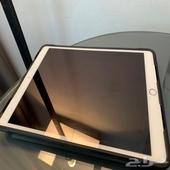 ايباد اير 3. 10.5Inch (2019) Ipad Air3 256 GB