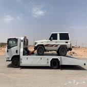 سطحة الرياض لنقل السيارات24 ساعه