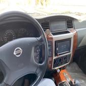 فتك 2012 ماشي 290 شرط البدي والمحركات