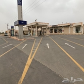 خميس مشيط - الحفاير طريق الرياض