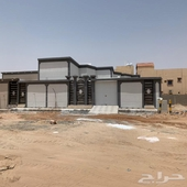 بيت دور ارضي للبيع بحي الفيحاء