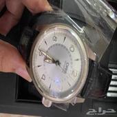 للبيع ساعة اوريس سويسري أصلية