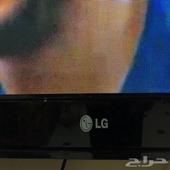 تلفزيون LG 32
