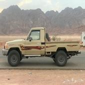 شاص 2018 سعودي ( تم تجديد الفحص )
