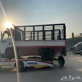 سطحات الاجار. الي الكويت رخصه عامه