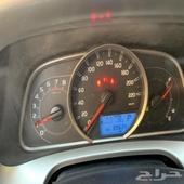تويوتا راف فور 4WD فل كامل جلد