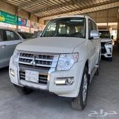 باجيرو 3500 فل كامل 2019