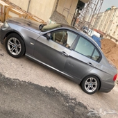 BMW 316i للبيع2012
