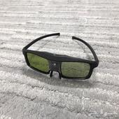 نظارات 3D