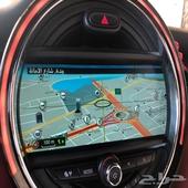 برمجة وتعديل جميع مميزات BMW تحديث خرائط تفعيل CarPlay