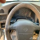 سفاري 2000