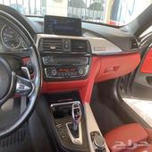 BMW بي ام دبليو 2015 428mkit
