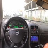 كابرس 2005 V8